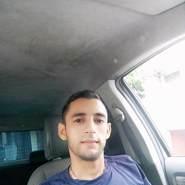 darwisbll's profile photo