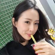 dft7727's profile photo