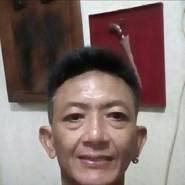 totorp4's profile photo