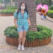 margaritad532792's profile photo