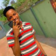 stanleys545273's profile photo
