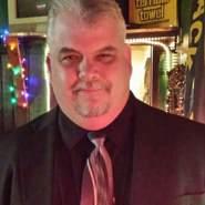 larrys627828's profile photo