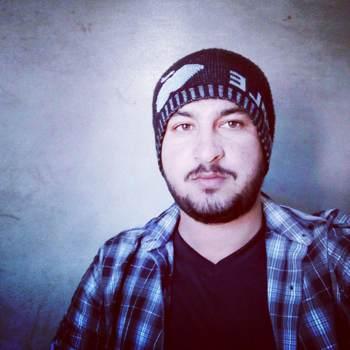hosammedo658481_Al Jizah_Kawaler/Panna_Mężczyzna