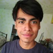 fueledbyalberto's profile photo