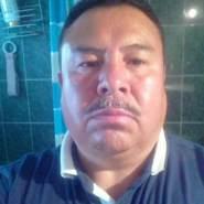 oscarg657283's profile photo