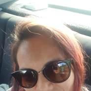 nancy577491's profile photo