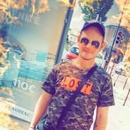 damiend493745's profile photo
