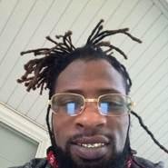 leonj20's profile photo