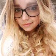 kates552403's profile photo