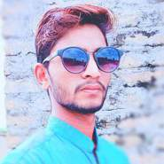 rajm936's profile photo