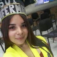 marymer829214's profile photo