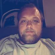 cory008's profile photo