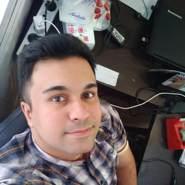 shayanj824827's profile photo