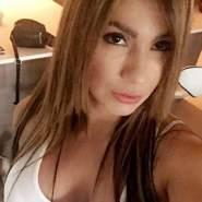 carolynj458278's profile photo