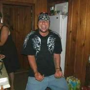 thomasn625282's profile photo