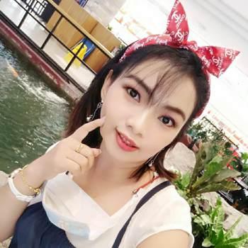 userisl96820_Krung Thep Maha Nakhon_Độc thân_Nữ