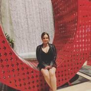 vickya458312's profile photo