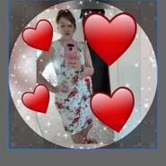 padillap462207's profile photo
