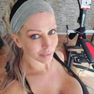 linda659254's profile photo