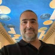 bobd235's profile photo