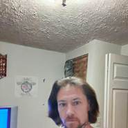shawns707454's profile photo
