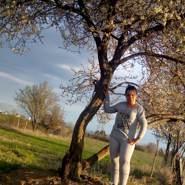olga796's profile photo