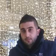 alit114's profile photo