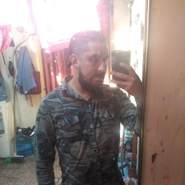 denisi433739's profile photo