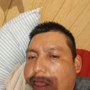 longinom's profile photo
