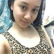 lisal055667's profile photo
