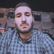 deyarf's profile photo