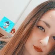 elojiyong's profile photo