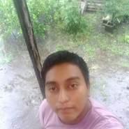 eduardo75039's profile photo