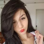 nancyjohnson88754's profile photo