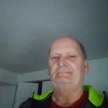 howards35062_Massachusetts_Solteiro(a)_Masculino
