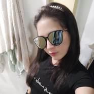 sahass213983's profile photo