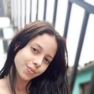 lloraloj's profile photo
