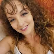 stephanieloretta's profile photo