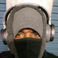 nivekd721204's profile photo