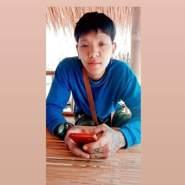 usersa549168's profile photo