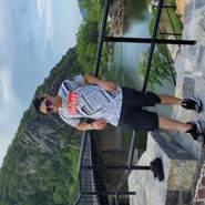 jackkt694232's profile photo