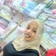 ainembabazii's profile photo