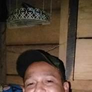 luisg318179's profile photo