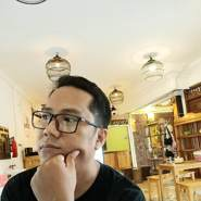 harys62's profile photo