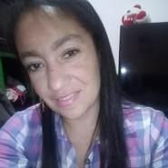 liliana867448's profile photo
