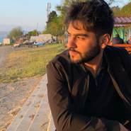 natiqoooo's profile photo