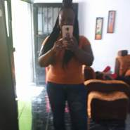 maritzac381300's profile photo