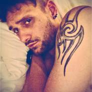 giancarlon871635's profile photo
