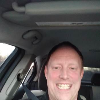 ryanh888759_Kansas_Single_Male