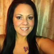 jennifert156921's profile photo